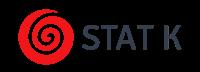 Stat K